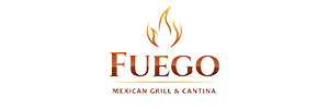 Fuego Mexican Grill and Cantina
